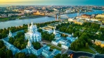 Circuit Rusia, 6 zile - iulie 2020 - cu ghid in limba romana