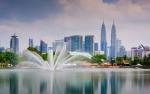 Circuit Singapore - Kuala Lumpur - Maldive