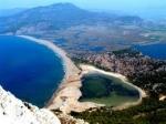 Circuit Turcia & Grecia - Coasta Liciei si Rhodos
