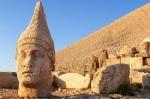 Circuit Turcia de Sud-Est - Cappadocia & Nemrut