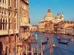 Italia D Amore 12 zile - Autocar