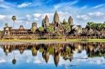 Circuit Vietnam, Cambodgia, Thailanda