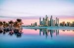 Circuit si sejur Emiratele Arabe Unite