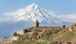 Craciun in Georgia & Armenia plecare din Iasi