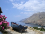 Creta – Istorie si gastronomie