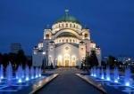 Croatia - Muntenegru–Albania – Macedonia – Kosovo 11 zile