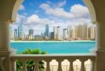 Croaziera Emiratele Arabe Unite si Oman