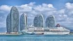 Croaziera MSC Emiratele Arabe Unite, Qatar & Bahrein