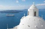 Croaziera Pullmantur - Insulele Grecesti si Turcia