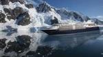 Croaziera cu insotitor Antarctica, 19 zile - ianuarie 2020 - cu