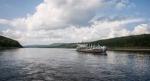 Croaziera pe Volga - Rusia
