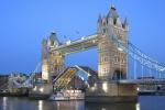 Descopera LONDRA, un oras de poveste