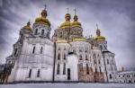 Descopera Ucraina