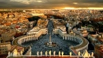 Diamantele Sudului - Roma & Reggio Calabria - avion 9 zile