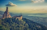 Discover Liban, 10 zile - mai 2020 cu Catalin Dumitrache