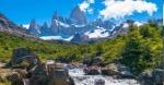 Discover Patagonia, 17 zile - ianuarie 2020 - cu Valentina Pavel