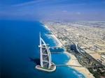 Dubai & Legends of Arabia, croaziera Pullmantur
