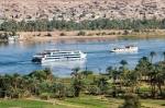 EGIPT ȘI CROAZIERĂ DE PAȘTE PE NIL
