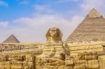 EGIPT SI CROAZIERA PE NIL