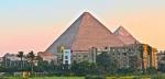 EGIPT – Darul Nilului & Taramul Faraonilor