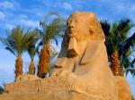 ENIGMELE Egiptului – Marea Piramida si Sfinxul 8 zile Avion