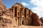 Egiptul Antic – Croaziera pe Nil 8 zile