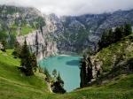 Elvetia - Glacier Express -8 zile - Avion