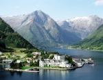 Fiorduri Scandinave - 17 zile - Autocar