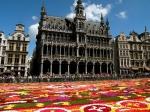Franta – Belgia – Germania - autocar 12 zile
