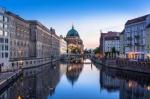 GERMANIA  Istorie si Civilizatie