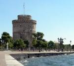 GRECIA Revelion in patria democratiei