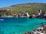 GRECIA -Peloponez 7 zile Autocar