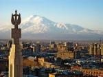 Georgia, Armenia Si Azerbaijan - Legendele Caucazului -11 zile -