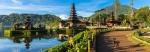 Grand Tour of Indonesia 15 zile - iulie 2020 cu Andreea Cucu