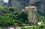 Grecia & Italia 12 zile Autocar