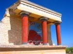 Creta – Calatorie in Insula Zeilor 10 zile  Autocar + avion
