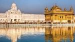 INDIA  Nestematele Triunghiului de Aur