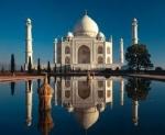 INDIA - NEPAL 11 zile - Avion