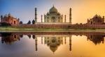 INDIA – NEPAL