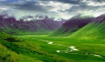 ISLANDA 8 zile - Avion