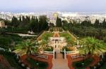 ISRAEL  Revelion la Marea Mediterana, in TEL AVIV