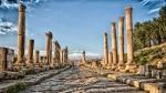 ISRAEL & IORDANIA  Pe drumurile Crestinatatii