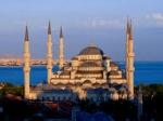 Turcia  palate imperiale, orase subterane si secrete savuroase