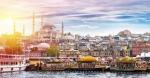 ISTANBUL  - PLECARE DIN CLUJ NAPOCA