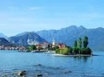 ITALIA- Marile Lacuri, Coasta de Azur si Insula Capri 9 zile Avi