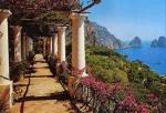 ITALIA - Dolce Far Niente