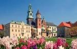 In ritm de Polka – Circuit Polonia & Cehia