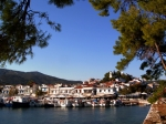 Insula SKIATHOS & Insula Skopelos