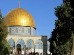 Israel – Pamantul Fagaduintei - 6 zile