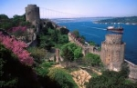 Istanbul – Comorile Orientului 5 zile - autocar